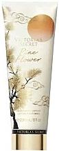 Parfüm, Parfüméria, kozmetikum Testápoló - Victoria's Secret Pine Flower Body Lotion