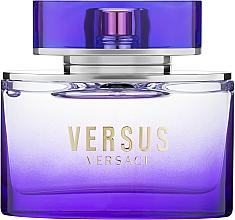 Parfüm, Parfüméria, kozmetikum Versace Versus - Eau De Toilette