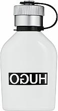 Parfüm, Parfüméria, kozmetikum Hugo Boss Hugo Reversed - Eau De Toilette