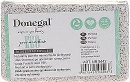 Parfüm, Parfüméria, kozmetikum Habkő sarokra, 9442 - Donegal