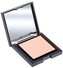 Parfüm, Parfüméria, kozmetikum Arcpúder - Vipera Camera Photo Compact Powder