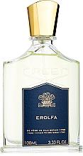 Parfüm, Parfüméria, kozmetikum Creed Erolfa - Eau De Parfum