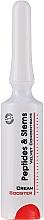 Parfüm, Parfüméria, kozmetikum Booster-koncentráum őssejtekkel és peptidekkel - Frezyderm Peptides & Stems Cream Booster
