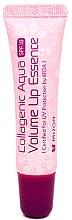 Parfüm, Parfüméria, kozmetikum Ajakbalzsam - Mizon Collagenic Aqua Volume Lip Essence