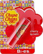 Parfüm, Parfüméria, kozmetikum Ajakbalzsam - Bi-es Chupa Chups Cherry