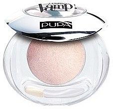 Parfüm, Parfüméria, kozmetikum Égetett szemhéjfesték - Pupa Vamp Wet & Dry Eyeshadow