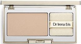 Parfüm, Parfüméria, kozmetikum Kompakt arcpúder - Dr. Irena Eris Compact Powder