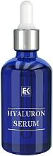 Parfüm, Parfüméria, kozmetikum Hialuron szérum - Brazil Keratin Hyaluronic Serum