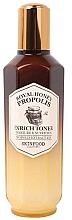 Parfüm, Parfüméria, kozmetikum Arctonik - Skinfood Royal Honey Propolis Enrich Toner