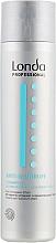 Parfüm, Parfüméria, kozmetikum Korpásodás elleni sampon - Londa Professional Scalp Anti-Dandruff Shampoo