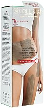 Parfüm, Parfüméria, kozmetikum Formázó tusoló iszap peeling - Collistar Perfect Body Reshaping Mud-Scrub SOS Critical Areas
