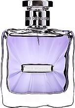 Parfüm, Parfüméria, kozmetikum Reyane Tradition Insurrection II Pure - woda perfumowana