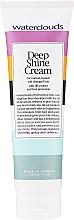 Parfüm, Parfüméria, kozmetikum Hajformázó ragyogó krém - Waterclouds Repair Deep Shine Cream