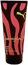 Parfüm, Parfüméria, kozmetikum Puma Animagical Woman - Tusfürdő
