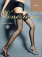 """Parfüm, Parfüméria, kozmetikum Combfix """"Ar Beautiful"""" 20 Den, visone - Veneziana"""