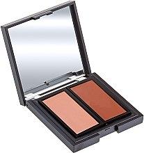 Parfüm, Parfüméria, kozmetikum Bőrvilágosító paletta - Vipera Camera Photo Contour