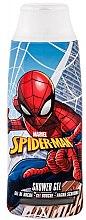 """Parfüm, Parfüméria, kozmetikum Tusfürdő """"Pókember"""" - Marvel Spiderman Shower Gel"""