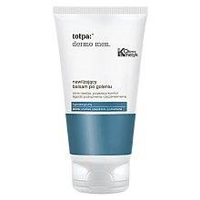 Parfüm, Parfüméria, kozmetikum Hidratáló borotválkozás utáni balzsam - Tolpa Dermo Men After Shave Balm