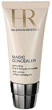 Parfüm, Parfüméria, kozmetikum Szem alatti korrektor - Helena Rubinstein Magic Concealer