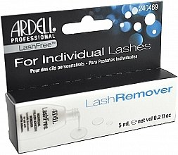 Parfüm, Parfüméria, kozmetikum Műszempilla oldószer - Ardell LashFree Eyelash Remover