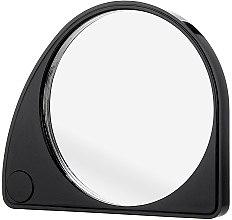 Parfüm, Parfüméria, kozmetikum Kör tükör - Vipera Magnetic Play Zone Mirror