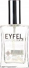 Parfüm, Parfüméria, kozmetikum Eyfel Perfume K-21 - Eau De Parfum