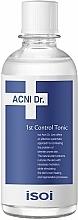 Parfüm, Parfüméria, kozmetikum Arctonik - Isoi Acni Dr. 1st Control Tonic