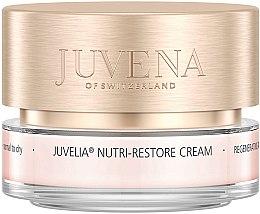 Parfüm, Parfüméria, kozmetikum Tápláló fiatalító arckrém - Juvena Juvelia Nutri-Restore Cream