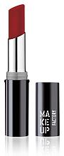 Parfüm, Parfüméria, kozmetikum Ajakrúzs - Make up Factory Glossy Stylo Mat Lip