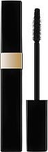 Parfüm, Parfüméria, kozmetikum Szempillaspirál - Chanel Inimitable Multi-Dimensional Mascara