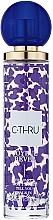 Parfüm, Parfüméria, kozmetikum C-Thru Joyful Revel - Eau De Toilette