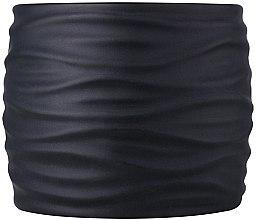 Parfüm, Parfüméria, kozmetikum Elektronikus aromalámpa időzítővel - Scenterpiece Easy MeltCup Warmer Noah Black