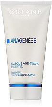 Parfüm, Parfüméria, kozmetikum Öregedésgátló arcmaszk - Orlane Essential Time-Fighting Mask