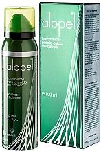 Parfüm, Parfüméria, kozmetikum Hajhullás elleni hab - Catalysis Alopel Anti-Hair Loss Foam