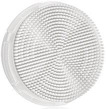 Parfüm, Parfüméria, kozmetikum Tartalék tisztító kefe arcra - Collistar Sonic-Chromo System Soft-Intense Massage