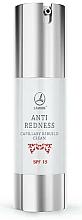 Parfüm, Parfüméria, kozmetikum Krém kapilláris bőrre - Lambre Anti Redness Capillary Rebuild Cream