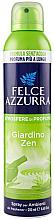 Parfüm, Parfüméria, kozmetikum Lakás illatosító - Felce Azzurra Giardino Zen Spray