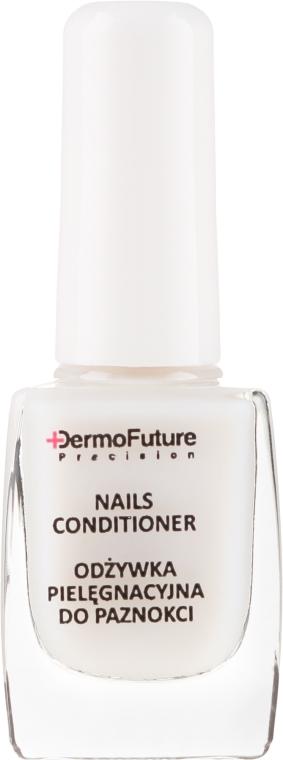 Körömápoló lábra, körmök gombásodása elleni terápia - DermoFuture Course Of Ttreatment Against Nail Fungus — fotó N2