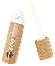 Parfüm, Parfüméria, kozmetikum Ajakmaszk - Zao Vegan Lip Care Oil