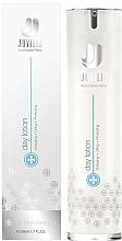 Parfüm, Parfüméria, kozmetikum Nappali arclotion - Juvilis Day Lotion
