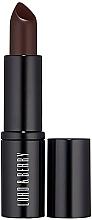 Parfüm, Parfüméria, kozmetikum Matt ajakrúzs - Lord & Berry Vogue Matte Lipstick