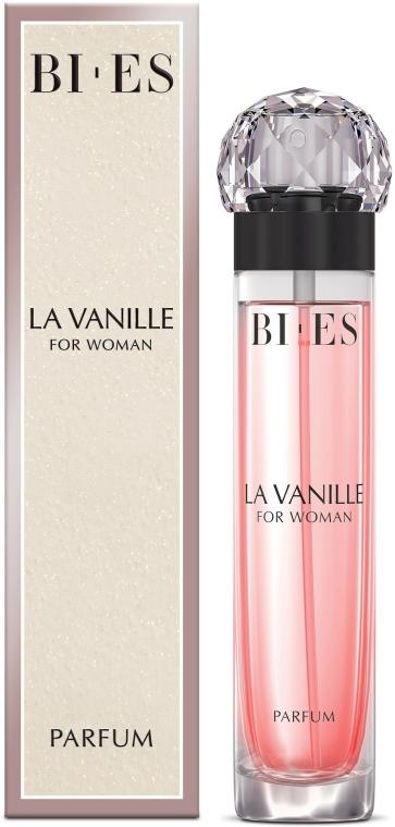 Bi-Es La Vanille - Parfüm