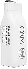Parfüm, Parfüméria, kozmetikum Sampon világos hajra - Original & Mineral Conquer Blonde Silver Shampoo