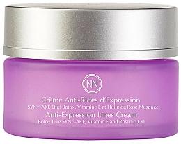 Parfüm, Parfüméria, kozmetikum Arckrém - Innossence Innolift Anti-Expression Lines Cream