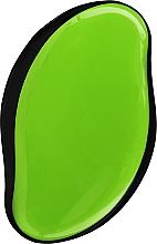 Parfüm, Parfüméria, kozmetikum Sarokreszelő, zöld - Lilli Beauty Foot File