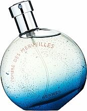 Parfüm, Parfüméria, kozmetikum Hermes L'Ombre des Merveilles - Eau De Parfum