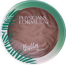 Parfüm, Parfüméria, kozmetikum Krémes arcpirosító - Physicians Formula Murumuru Butter Blush