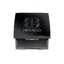 Parfüm, Parfüméria, kozmetikum Mágneses paletta csere blokkal - Artdeco Beauty Box Premium Art Couture