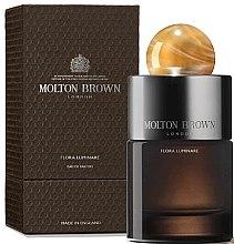 Parfüm, Parfüméria, kozmetikum Molton Brown Flora Luminare Eau de Parfum - Eau De Parfum