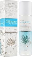 Parfüm, Parfüméria, kozmetikum Eszencia arcra tengeri szőlő kivonattal - Esfolio Marin Water Daily Essence